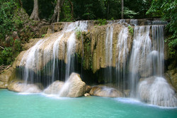 Мир водопадов_039