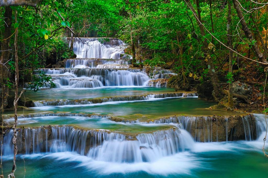 Мир водопадов_007