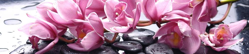 S_цветы_100
