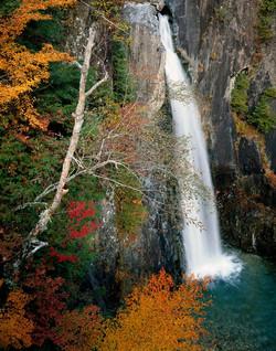 Мир водопадов_067