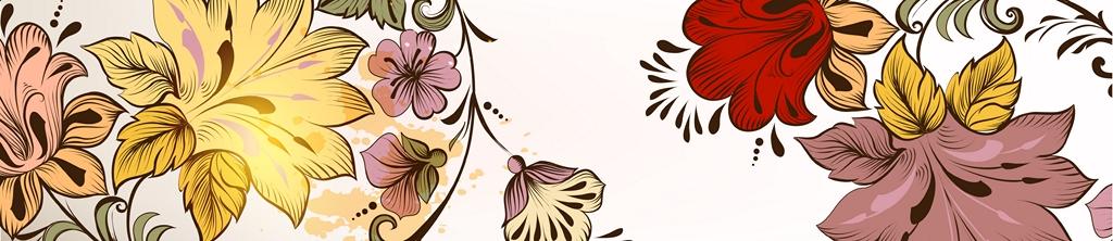 S_цветы_147