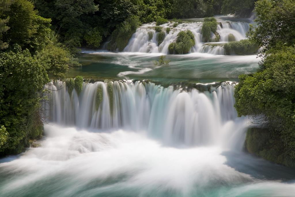 Мир водопадов_073
