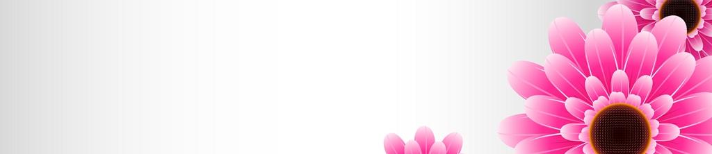 S_цветы_304
