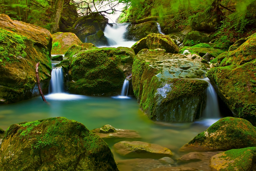 Мир водопадов_023