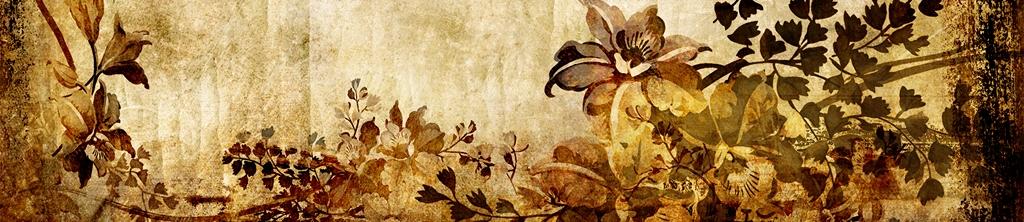 S_цветы_140