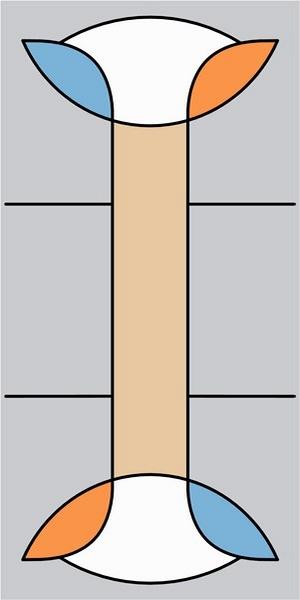 Фасады_038