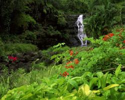 Мир водопадов_025