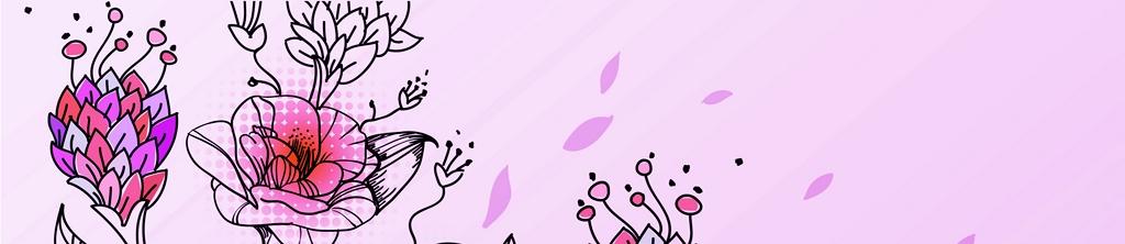 S_цветы_063