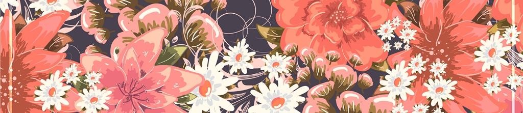 S_цветы_191