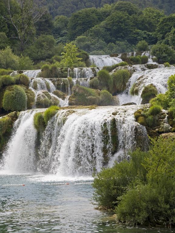 Мир водопадов_076