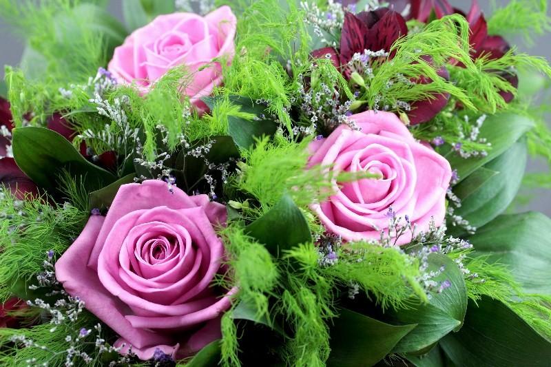 Цветы_166
