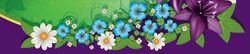 S_цветы_234