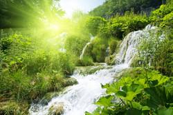 Мир водопадов_018