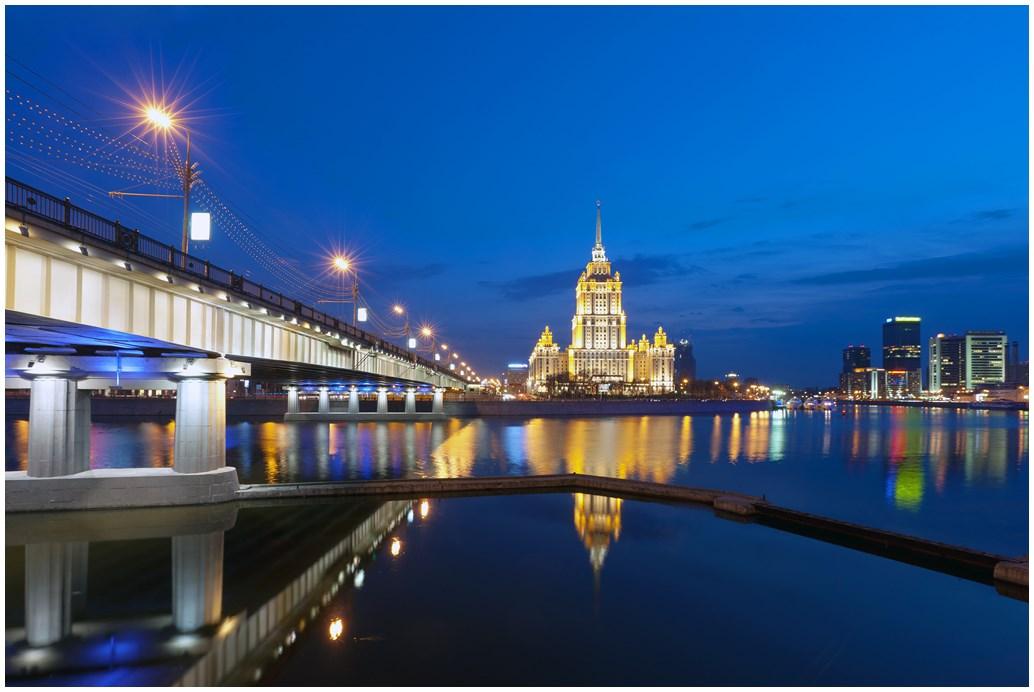 Город_218