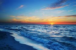 Морская тема_350
