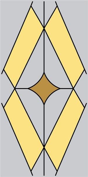 Фасады_004