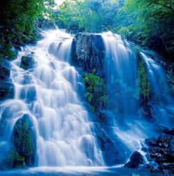Мир водопадов_001