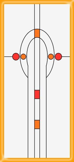Двери_002