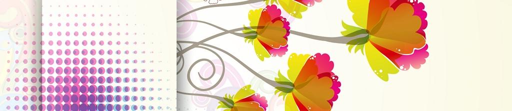 S_цветы_300