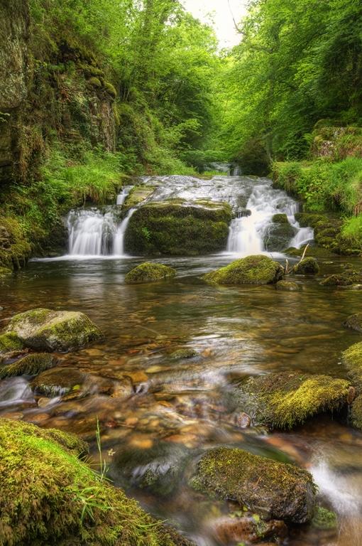 Мир водопадов_055