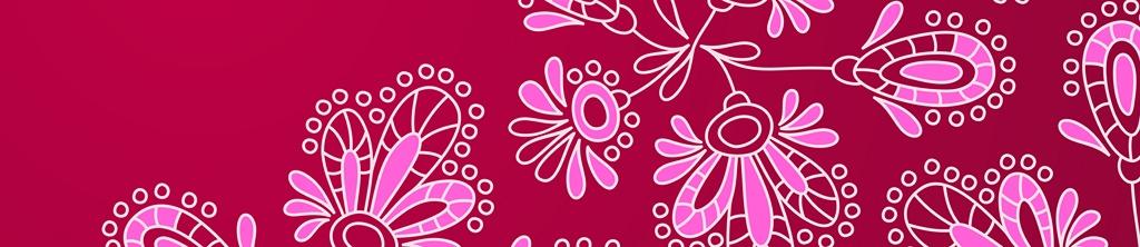 S_цветы_251