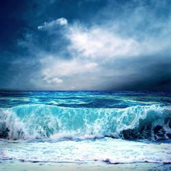 Морская тема_053