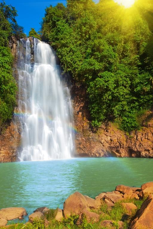 Мир водопадов_053