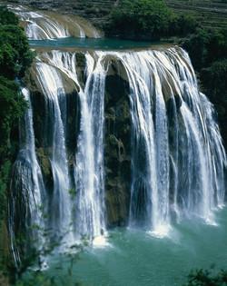 Мир водопадов_066
