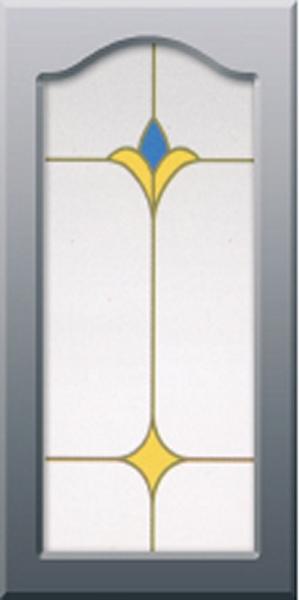 Фасады_125