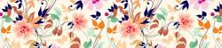 S_цветы_050
