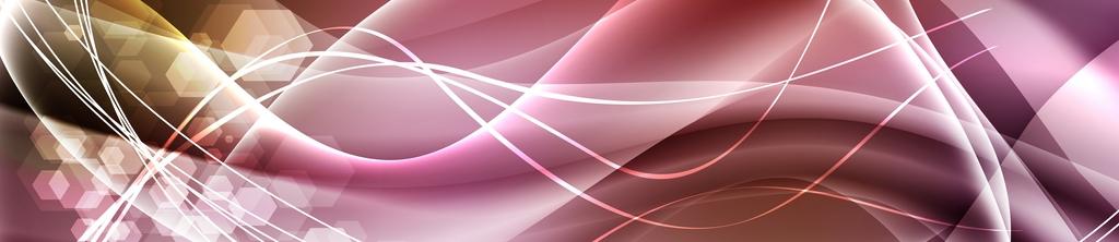 S_ абстракции_049