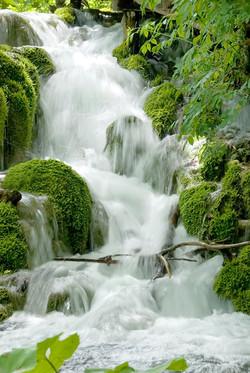 Мир водопадов_052