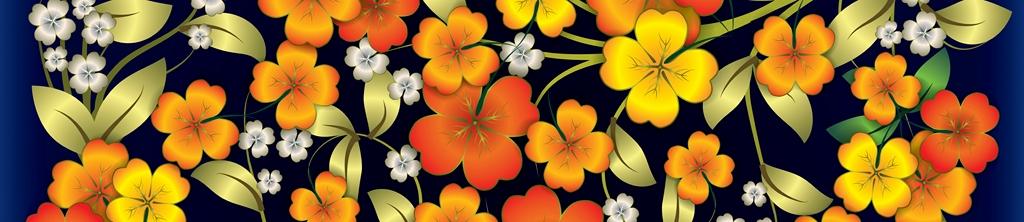 S_цветы_120