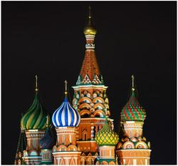 Город_217