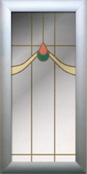 Фасады_113