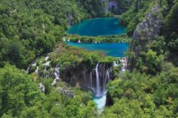 Мир водопадов_040