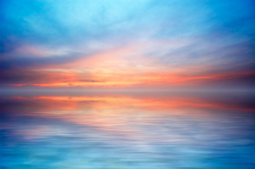 Морская тема_342
