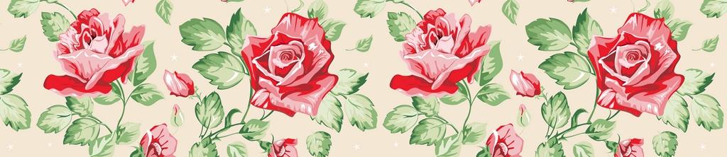 S_цветы_067