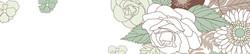 S_цветы_275