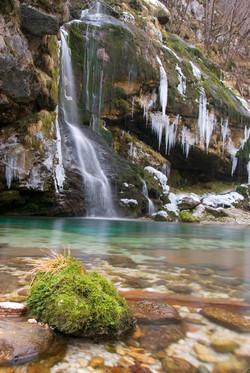 Мир водопадов_051