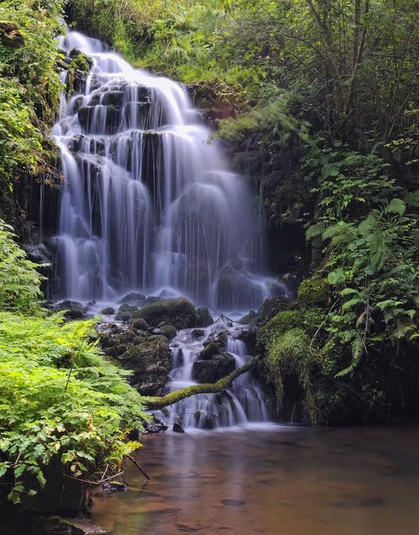 Мир водопадов_046