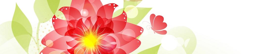 S_цветы_284