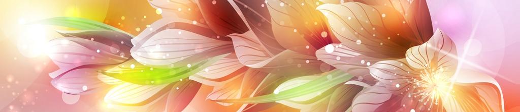 S_цветы_201
