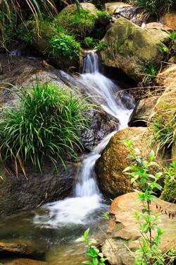 Мир водопадов_003
