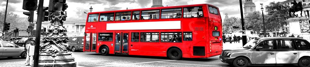 S_транспорт_005