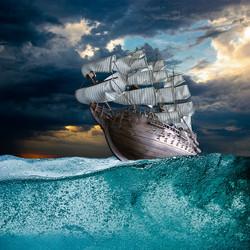 Морская тема_051