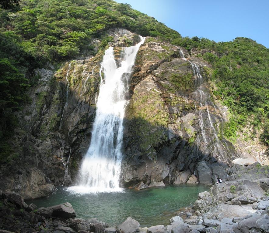 Мир водопадов_092