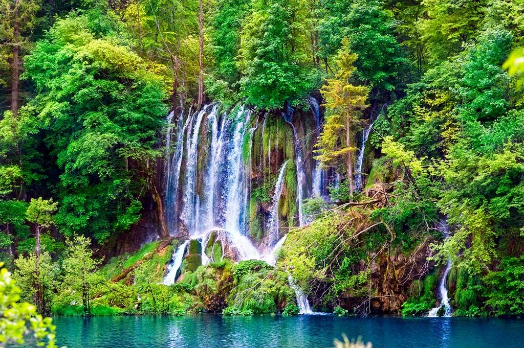 Мир водопадов_032