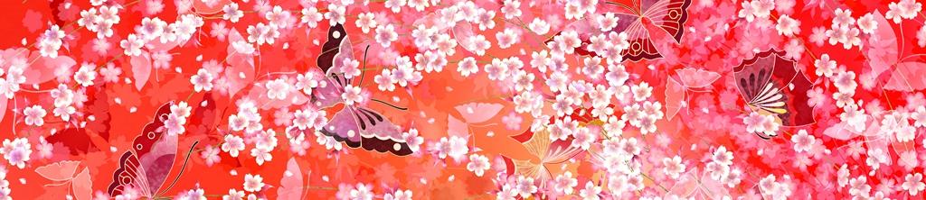 S_цветы_171