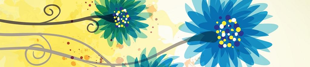 S_цветы_310
